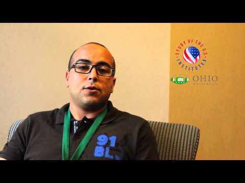 Sayfeddine Mohamed  (TUNISIA)