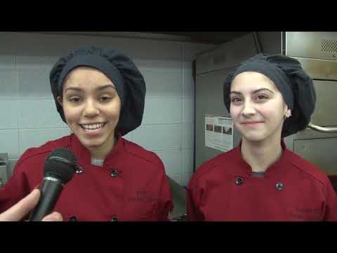 FINAL Durfee Video for 8th graders 2018