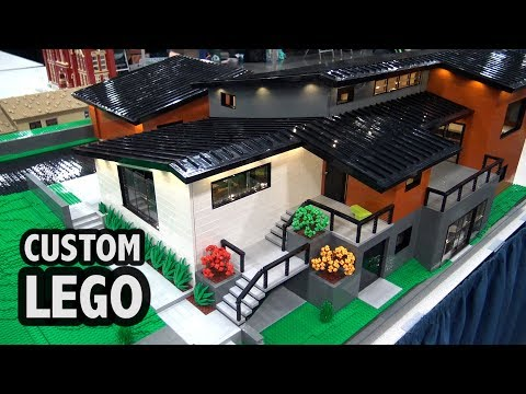 house-remodel-in-lego-|-bricks-cascade-2019