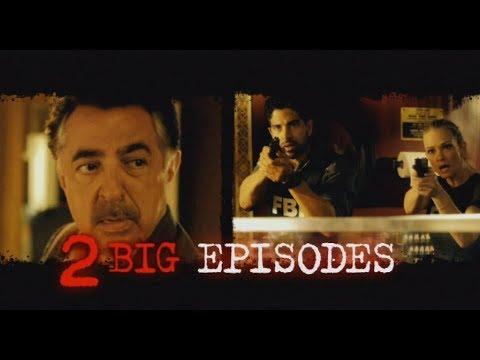criminal minds 12x22 subtitulado