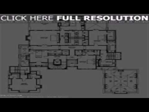 Floor Plan For Basement Remodel