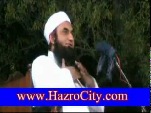 Death Of Maulana Sarfaraz Safdar   04