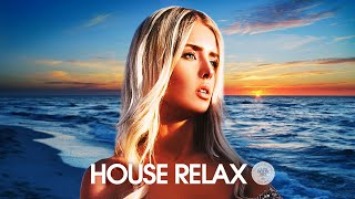 House Relax 2020 (New & Best Deep House Music | Chill Out Mix #67)