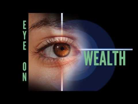 Millionaire Investing? Eye on Wealth Investing Strategy Reviews