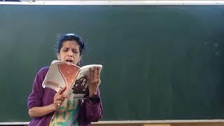 I PUC | HINDI | WORKBOOK  -  02