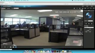 Amcrest ProHD/HDSeries IP Camera Email Alert Configuration(, 2016-07-01T20:10:17.000Z)