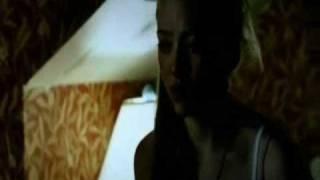 Video Jennifer's Body - Megan Fox and Amanda Seyfried - Lesbian Kiss download MP3, 3GP, MP4, WEBM, AVI, FLV April 2018