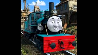 thomas and friends all characters in cgi so far