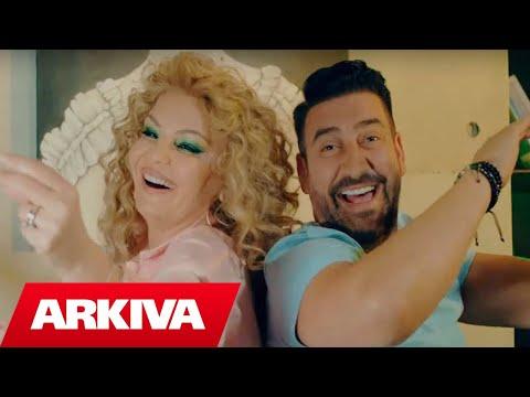 Meda & Vjollca  - O sheqer (Official Video HD)
