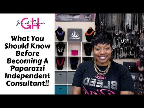 watch-this-before-you-become-a-paparazzi-independent-consultant!-|-10-things-you-must-know!!