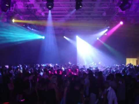 Chicago Homecoming and Prom DJ - High Impact DJs