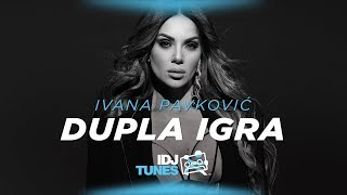 Смотреть клип Ivana Pavkovic - Dupla Igra