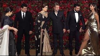 BollywoodK...