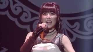 黒崎真音 - 黎鳴-reimei-