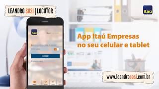 Leandro Sosi - Repertório Publicidade