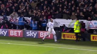 Burton 1-3 Blades - match action
