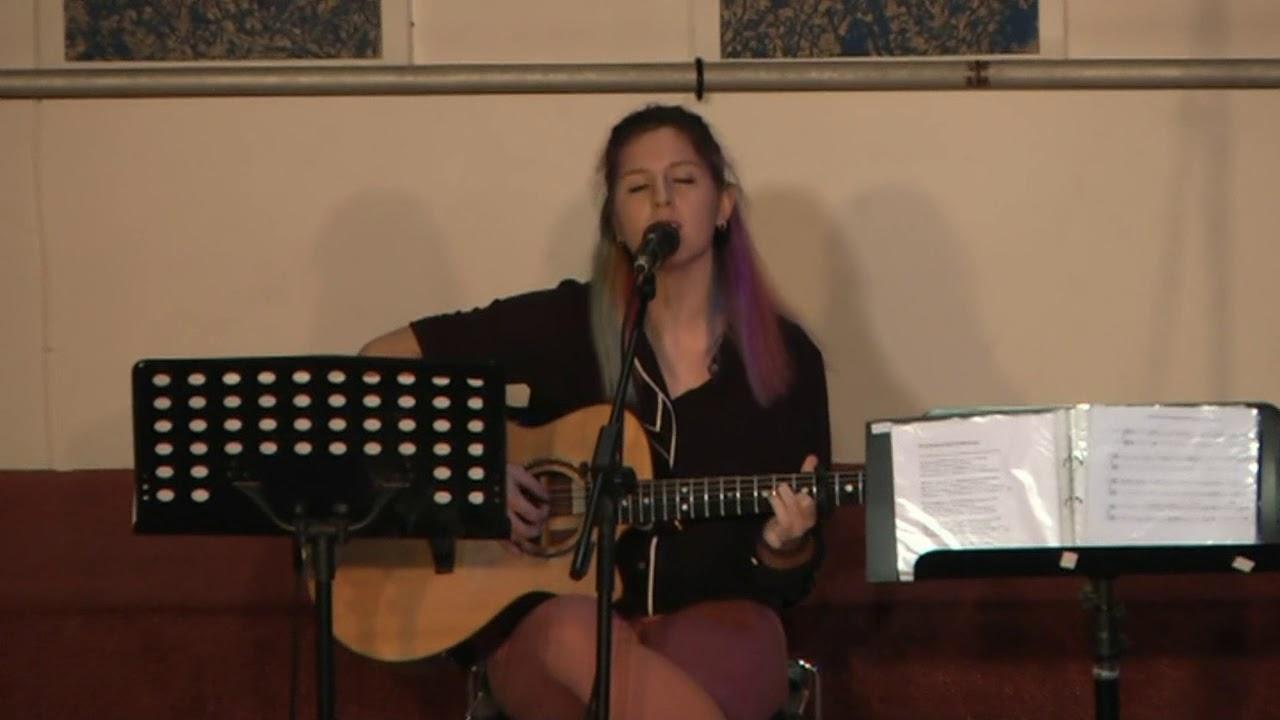 8495cc6288e Σύρος : Τραγουδάμε για το Δημήτρη = Με την παιδική-νεανική χορωδία της  ΟΡΧΗΣΤΡΑΣ ΚΥΚΛΑΔΩΝ.
