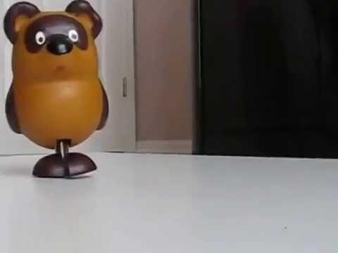 Миксер пингвин. Игрушки ссср http://samoe-vazhnoe. Blogspot. Ru/ # игрушки_механика #игрушки_птицы #игрушки_животные. Пластинки. Стульчик для кормления продам, стульчик для кормления купить в гомель, стульчик…. Ванька-встанька петрушка. Советские игрушки http://samoe vazhnoe.
