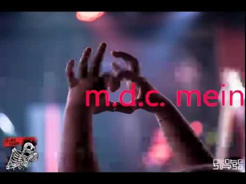 M.D.C. - Mein Trumpf