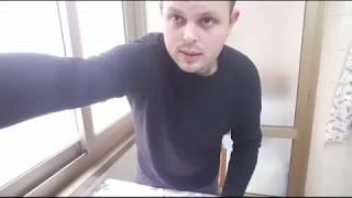ОБЗОР ПОКУПОК ИЗ МАГАЗИНА ЛИДЛ