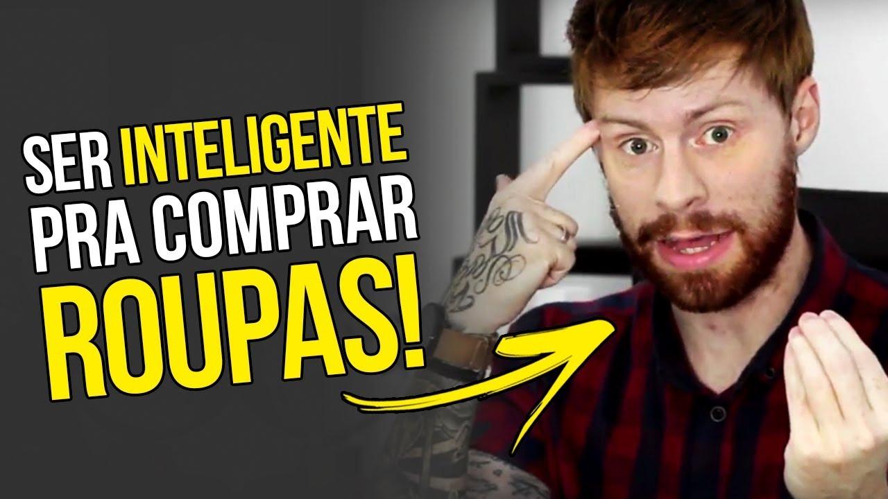 585006a02 3 DICAS para NÃO ERRAR ao COMPRAR ROUPAS!!! - #MonteoLook 👍 - YouTube
