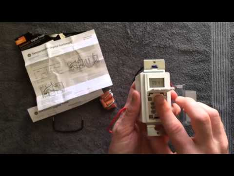 ge-sunsmart-timer-switch-15312---unpacking