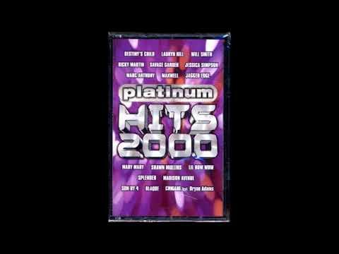 Chicane feat. Bryan Adams - Don't Give Up (Original Radio Edit)