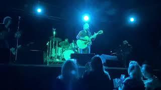 Steve Kilbey & The Winged Heels - Sydney 21st Nov 2020 - Think Of You