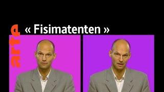 Video l'expression : « Fisimatenten » - Karambolage - ARTE download MP3, 3GP, MP4, WEBM, AVI, FLV Agustus 2017