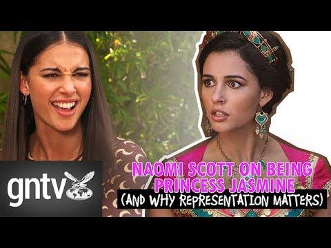 "naomi-scott-on-representation-in-'aladdin':-""i'm-getting-very-passionate-here!"""