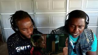 HOPSIN - ALONE WITH ME (REACTION!!)