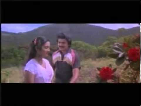 Sharathkaalangal Song Lyrics - Angam Malayalam Movie Songs Lyrics