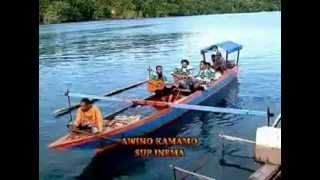 Video Awino Sup Ine (Bahas Daerah Biak-Papua) download MP3, 3GP, MP4, WEBM, AVI, FLV April 2018