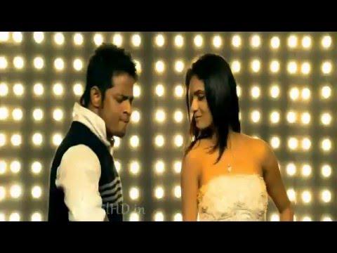 Oh Baby Girl Maalai Pozhuthin Mayakathiley HD VIDEO
