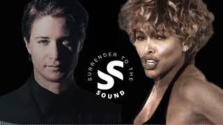 Download Lagu Tina Turner Kygo - What s love got to do with it Teaser MP3