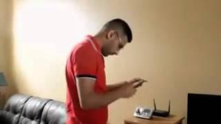 Zaid Ali Tahir funny video zaidaliT 2240