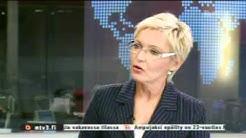 Seitsemän Uutiset 23.9.2008