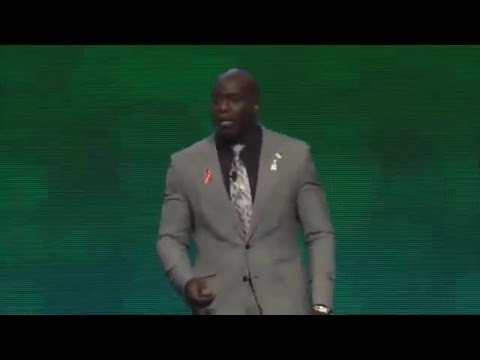 Promoting Events by James Adlam [2014]