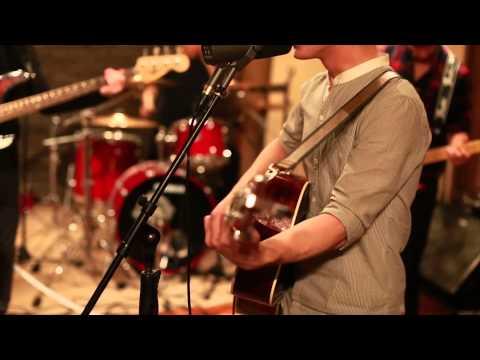 Кавер-группа Mr. Fungle - Cosmic Girl (Jamiroquai Cover) \Live Studio Demo\