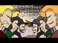 SourceFed D&D S2E9 - Return to the Gothel!