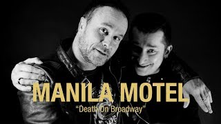REPRESENT-TV | ANTHOLOGY 2019 | Manila Motel