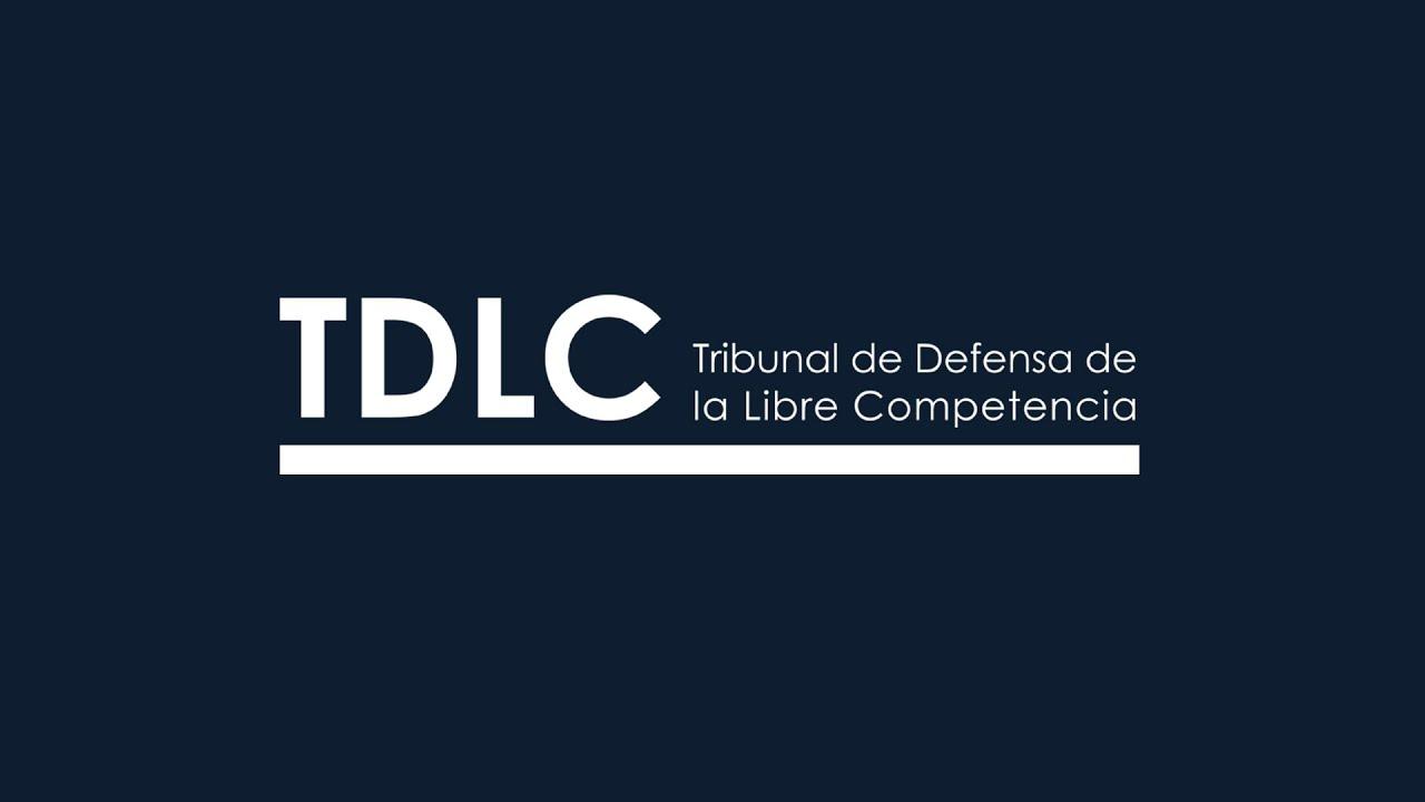 Tribunal de Defensa de la Libre Competencia – Tribunal de Defensa ...