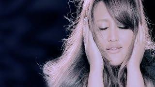 Repeat youtube video JiaJia家家【填空】-三立九點華劇「真愛趁現在」插曲