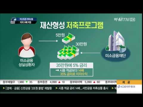 햇살론 대출자격