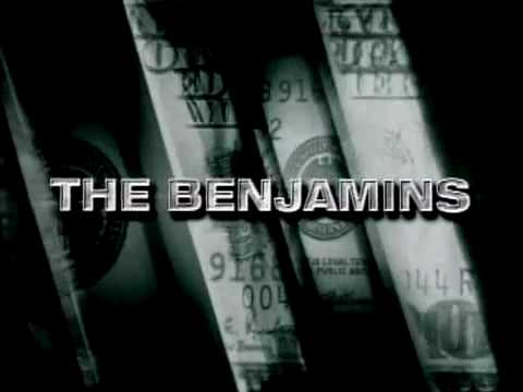 All About the Benjamins is listed (or ranked) 9 on the list List of All Buddy Movies