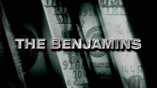 All About the Benjamins movie trailer.