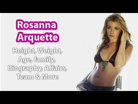 Rosanna Arquette Height, Weight, Age, Boyfriend, Bra Size