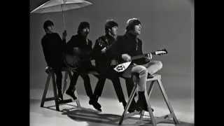 『ザ・ビートルズ1』 iTunes https://itunes.apple.com/jp/album/id105...