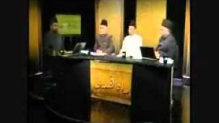 Are Ahmadis Waajibul Kathal                       کیا احمدی واجب القتل ہیں