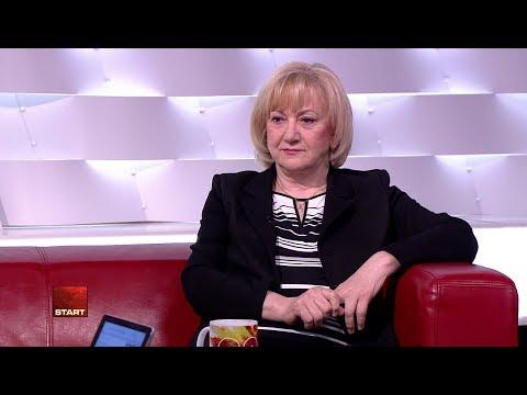 Nekiesett az LMP az MSZP-nek: Történelmi bűnt követtek el